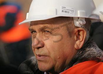 МЕГА-СТРОЙ - строительство в России, возможно, обретет знак качества