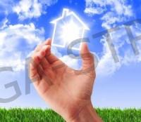 МЕГА-СТРОЙ - кредитование строительного рынка: перспективы и ожидания