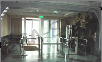 МЕГА-СТРОЙ – аренда офисов от 12 до 30 м2 в Москве