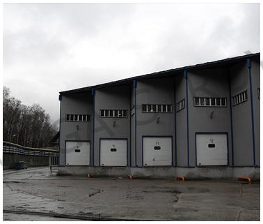 МЕГА-СТРОЙ – продажа склада №471 (1) в Москве