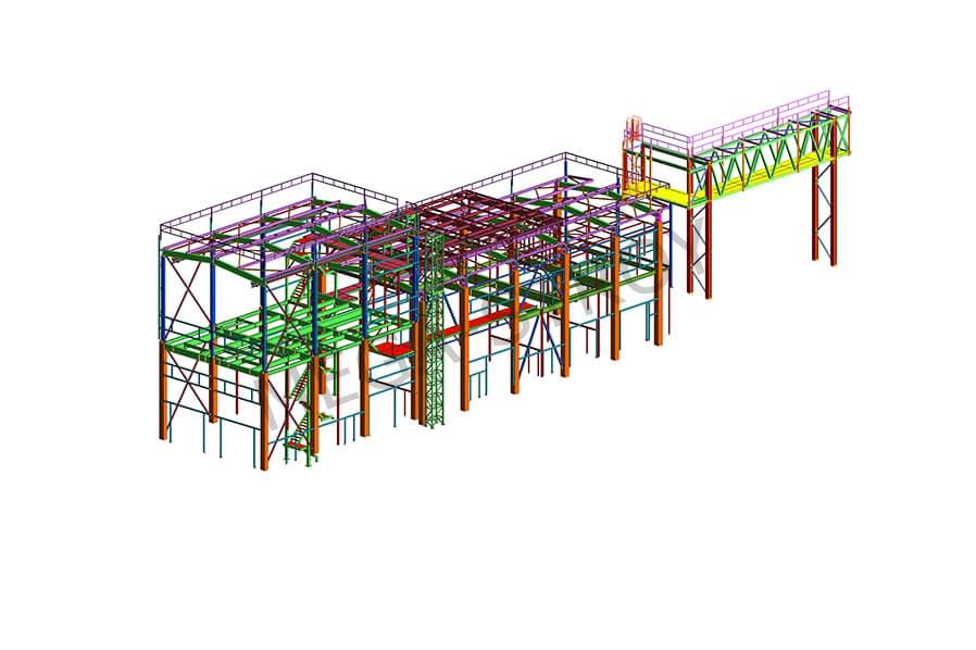 МЕГА-СТРОЙ – проектирование инженерных систем